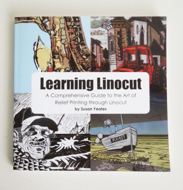 learning-linocut