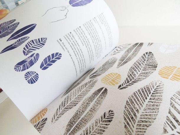 print-workshop