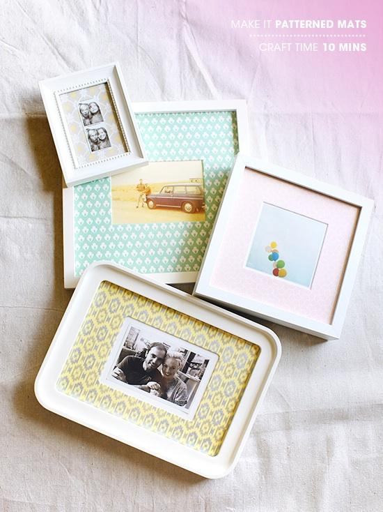 pattern-frames-diy-dlf