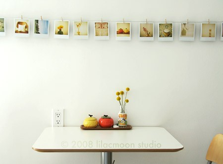 photo+display+via+blog+lilcamoonstudio
