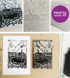 print 52 week 8