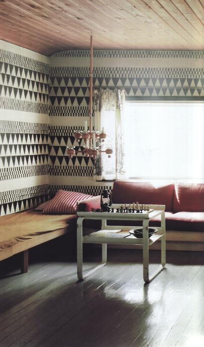 motifs-graphiques-geometriques-ambiance-ethni-L-LDW7kw