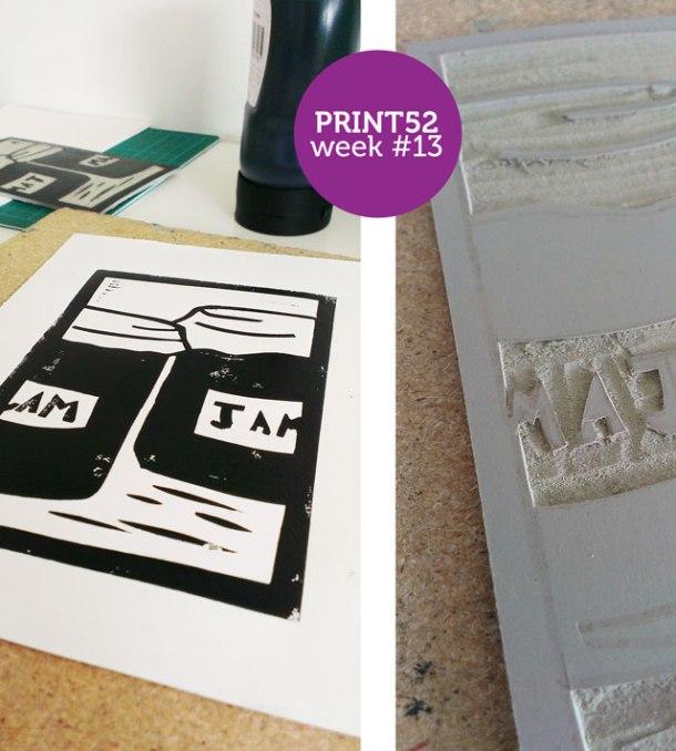 print-52-week-13