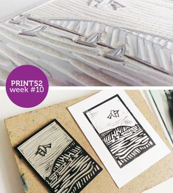 template-print-52-week-10