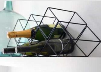 black-modern-wine-rack-5985-p[ekm]335x502[ekm]