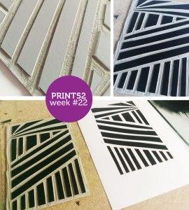 print52-week-22 linoprint