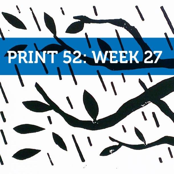 Print-27-storm