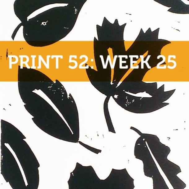 PRINT-54-WEEK-25-FB