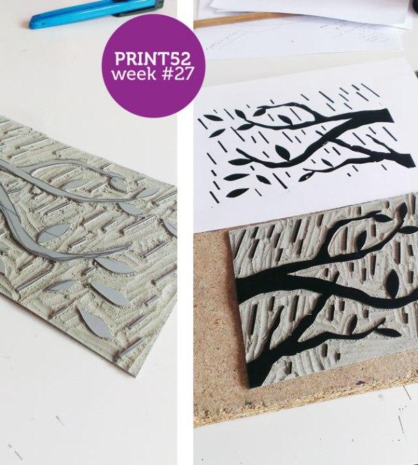 template-print-52