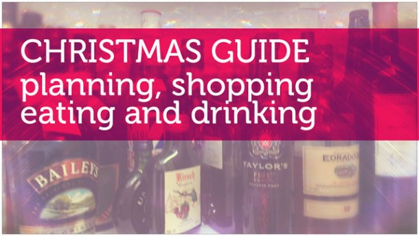 christmas-guide