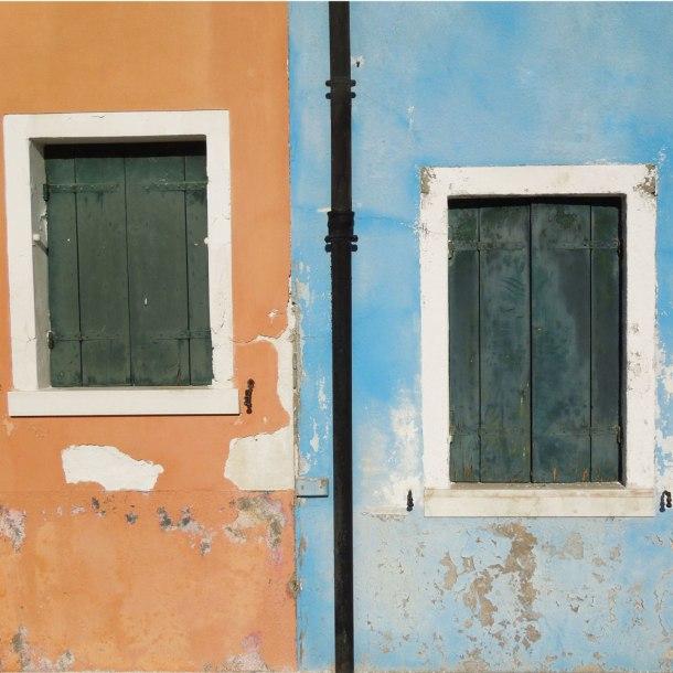 shutters venice