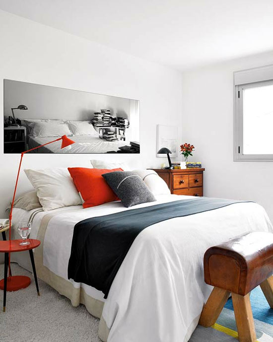 madrid-home-bedroom