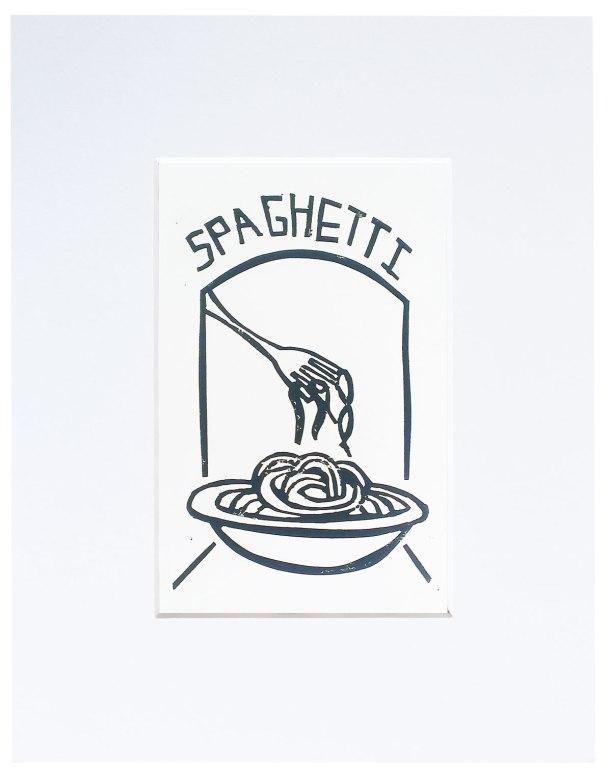 spahetti-lino-print-week-37