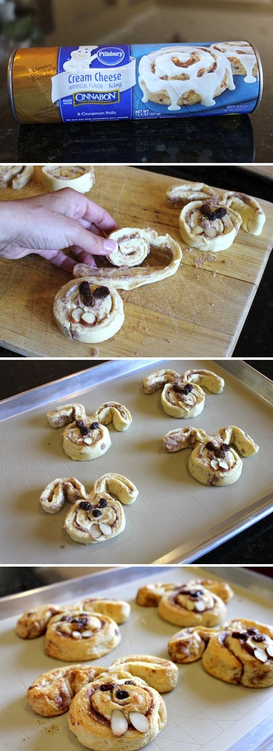 Cinnabunnies-Recipe-By-Photo